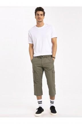 a992423d2 بنطال | ملابس الرجال | تسوق اون لاين في تركيا | سوق ادويت
