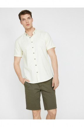 c83005ec2 ملابس الرجال | كوتون - koton | تسوق اون لاين في تركيا | سوق ادويت