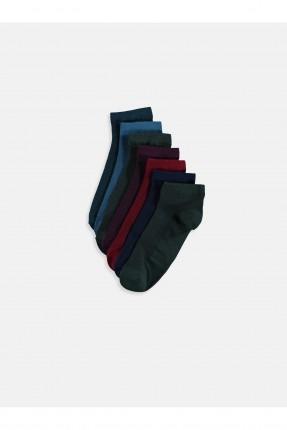 جوارب رجالية عدد 7