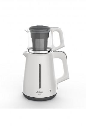 ماكينة شاي كهربائية / 1700 واط /