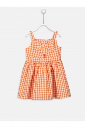 769c82cac ملابس الاطفال | السي وايكيكي Lcwaikiki | تسوق اون لاين في تركيا ...