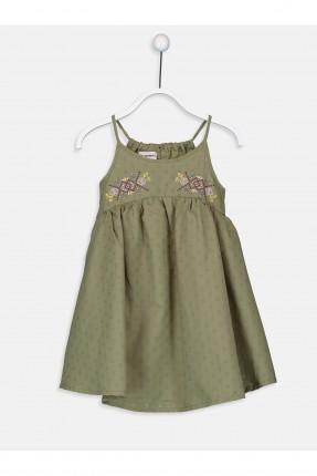1a59517b2 فستان اطفال   ملابس الاطفال   تسوق اون لاين في تركيا   سوق ادويت