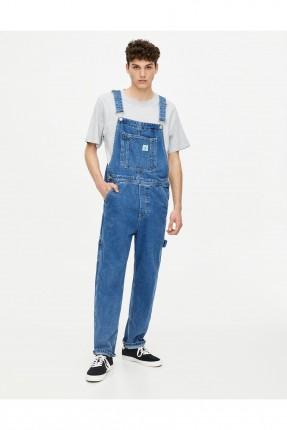 افرول رجالي جينز
