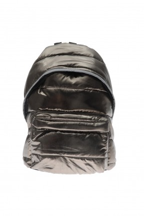 حقيبة ظهر اطفال ولادي