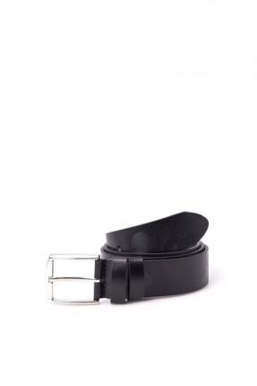 حزام رجالي بنقشة