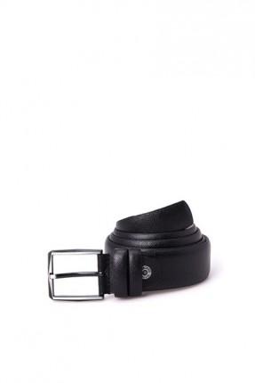 حزام رجالي