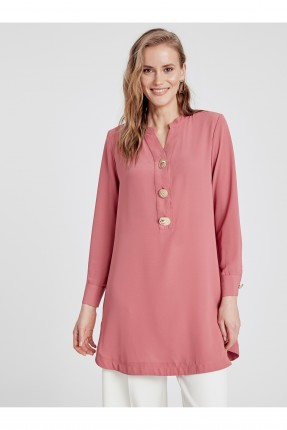 87b4ac374 ملابس المحجبات | ملابس النساء | تسوق اون لاين في تركيا | سوق ادويت