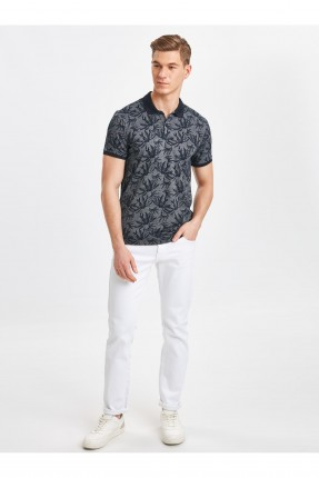 2b0871f6d ملابس الرجال | تسوق اون لاين في تركيا | سوق ادويت