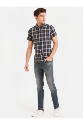 a6abbcfea قميص | ملابس الرجال | تسوق اون لاين في تركيا | سوق ادويت