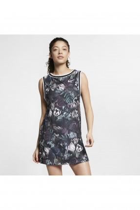فستان سبور قصير مورد