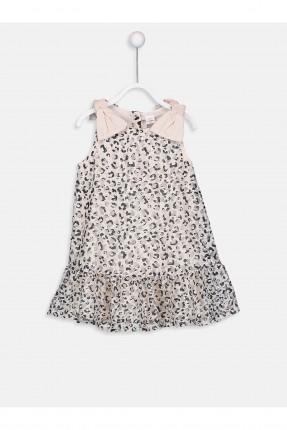 466dbf992 ملابس الاطفال   السي وايكيكي Lcwaikiki   تسوق اون لاين في تركيا ...