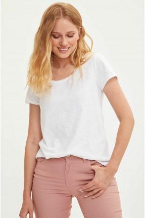 529bf7dfd ملابس النساء   ديفاكتو Defacto   تسوق اون لاين في تركيا   سوق ادويت
