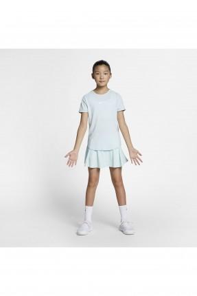 تنورة اطفال بناتي رياضة