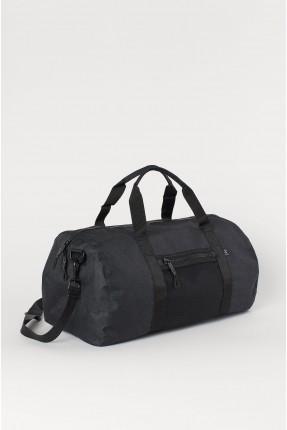 9c28dfe41 حقيبة يد | ملابس الرجال | تسوق اون لاين في تركيا | سوق ادويت