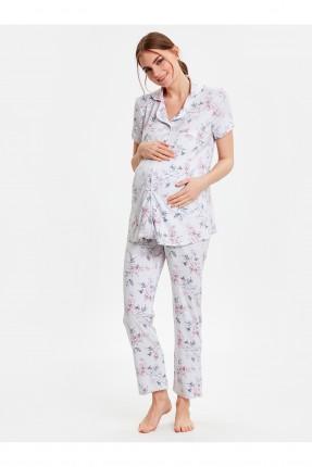 eb2df2dc5 ملابس الحمل   ملابس النساء   تسوق اون لاين في تركيا   سوق ادويت