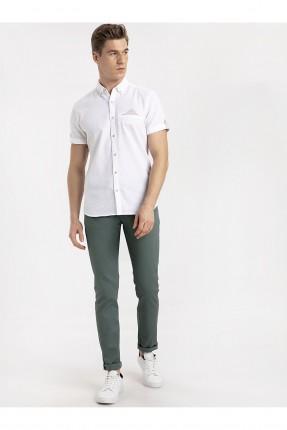 ec8779d32 ملابس البيبي | ملابس الرجال | تسوق اون لاين في تركيا | سوق ادويت