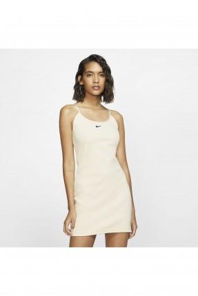 فستان سبور رياضة قصير