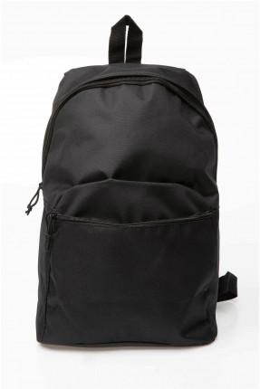 حقيبة ظهر رجالية سبور