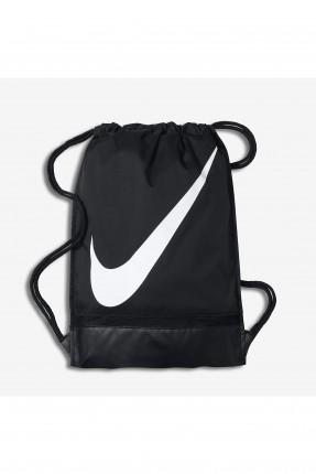 حقيبة ظهر رياضية رجالية