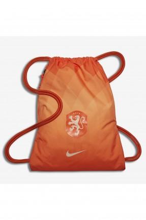 حقيبة ظهر رياضية رجالية بطبعة