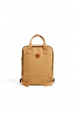 حقيبة ظهر مدرسية اطفال بناتية