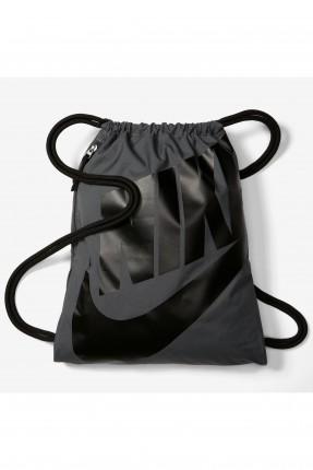 حقيبة ظهر رياضية رجالية باحزمة