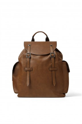 حقيبة ظهر رجالية