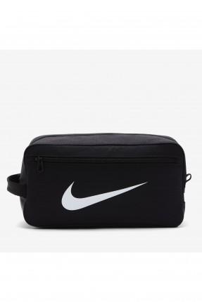 حقيبة يد رياضية رجالية