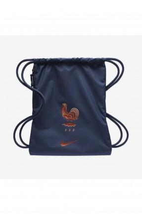 حقيبة ظهر رياضية رجالية نايكي