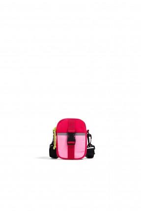حقيبة يد اطفال بناتية بلونين