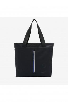 حقيبة يد رياضية رجالية بطبعة نادي تشيلسي