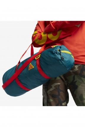 حقيبة يد رياضية رجالية بموديل اسطواني