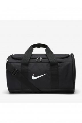 حقيبة يد رياضة نسائية