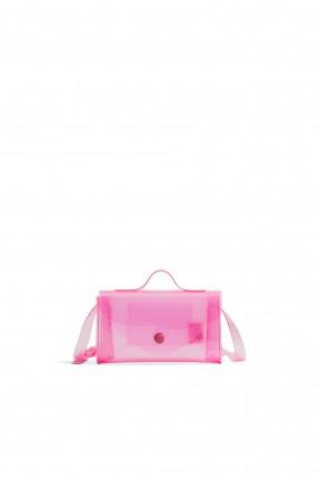 حقيبة يد اطفال بناتية