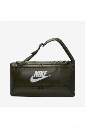 حقيبة يد رياضة نسائية بسحابات