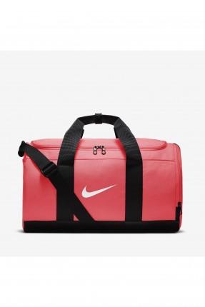حقيبة يد رياضة نسائية بسحاب امامي