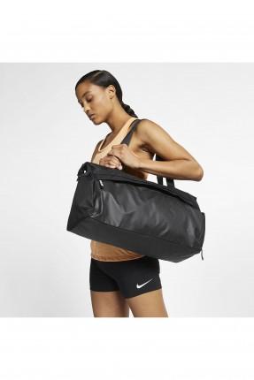 حقيبة يد رياضة نسائية بسحاب جانبي