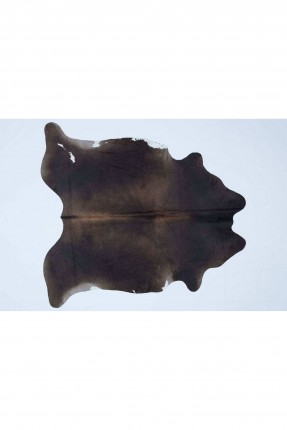 سجاد جلد طبيعي 4*4.5 متر مربع