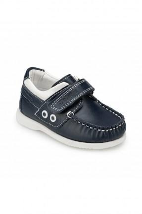 حذاء بيبي ولادي بلاصق