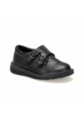 حذاء اطفال ولادي بحزام