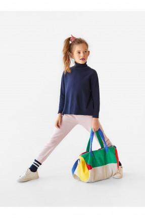 حقيبة يد اطفال بناتي سبور