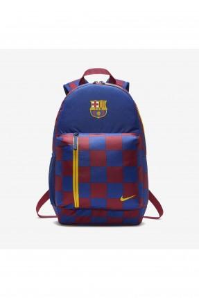 حقيبة ظهر رياضة رجالي نادي برشلونة