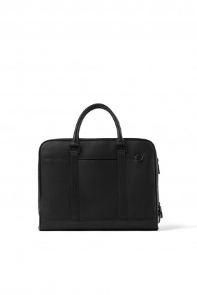 حقيبة يد رجالية