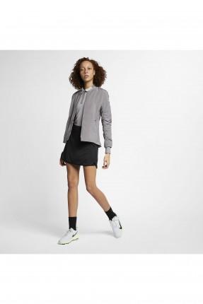 تنورة قصيرة رياضة بجيوب