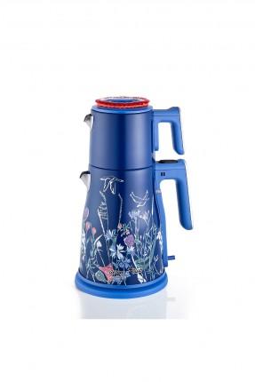 ماكينة شاي كهربائية / 1650 واط /