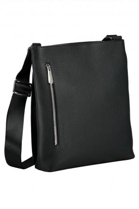 حقيبة يد رجالي سحاب