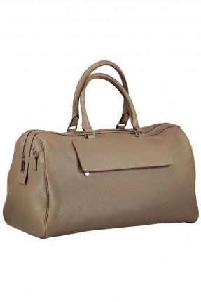 حقيبة يد رجالي