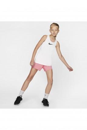 شورت اطفال بناتي رياضة