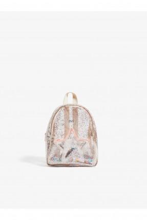 حقيبة ظهر اطفال بناتي برسمة نجوم