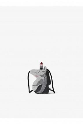 حقيبة يد اطفال بناتي شكل UNICORN